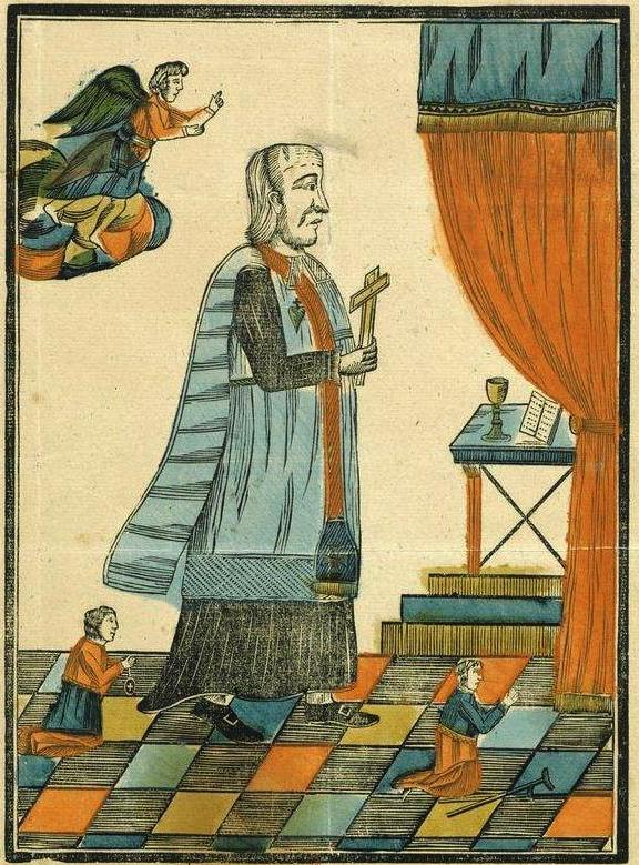 Image 1820 env., Pellerin Epinal (04)