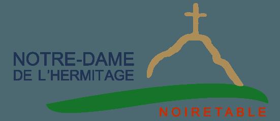 logo-ndh+noiretable-720w
